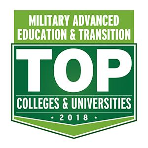 Military Benefits The Art Institutes