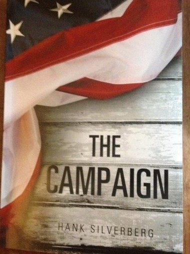 the campaign book cover