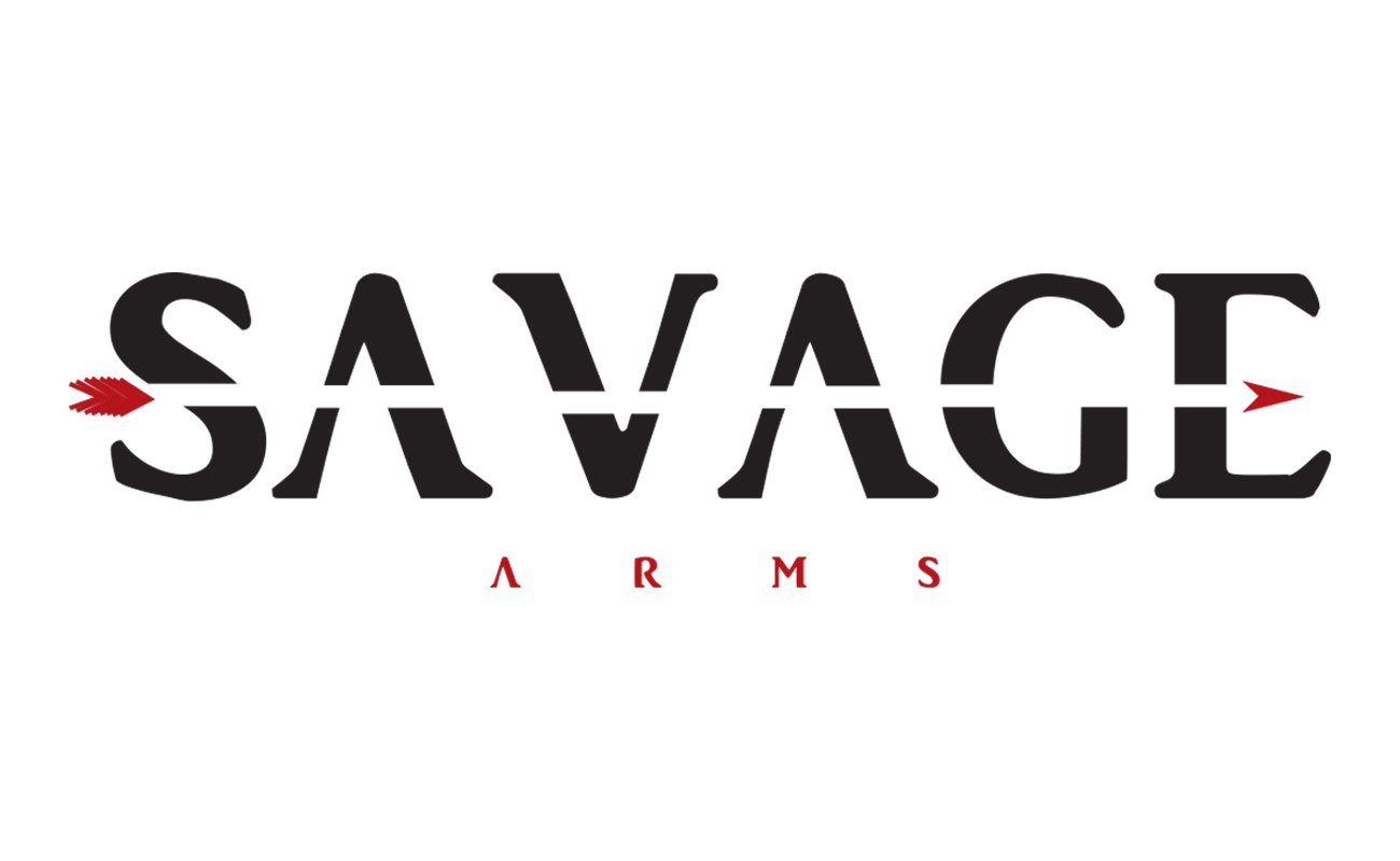 Michelle Landham - Savage Arms Redesign