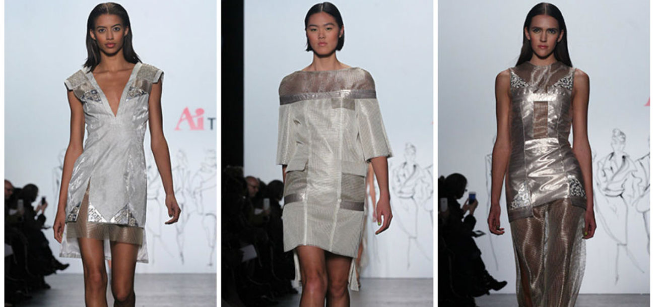 Houston Fashion Design Bfa Degree Program