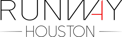 The Art Institute of Houston Participates in Runway Houston X