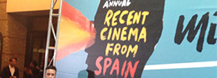 Spanish Film Fest Thumb
