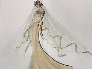 Royal_Wedding_Sketch