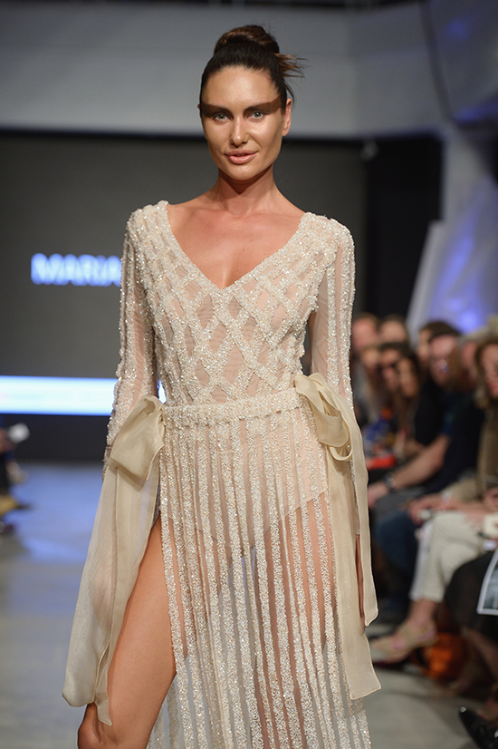 Eight Winning Designers Selected During This Year S Style 2017 From Miami International University Of Art Design