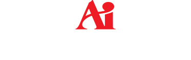 Miami International University Of Art Design The Art Institutes