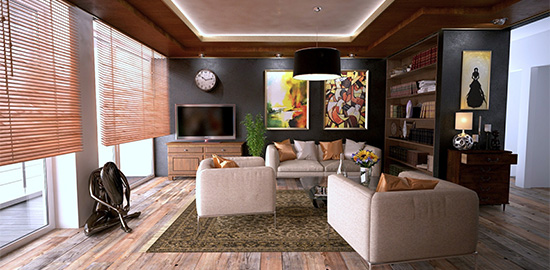 Image of Interior Design
