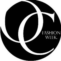 Fashion week image 2