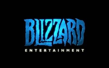 Blizzard Entertainment_1