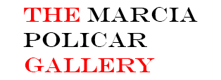 The Marcia Policar Gallery logo