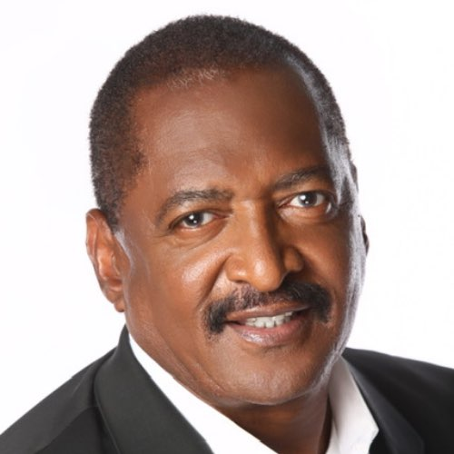 Dr. Mathew Knowles