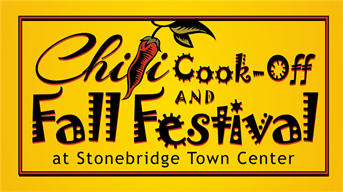 The Art Institute of Washington Culinary Club Wins Award at Chili Cook Off