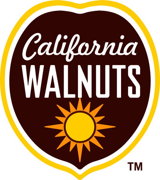 CaliforniaWalnuts