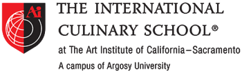The International Culinary School - Sacramento