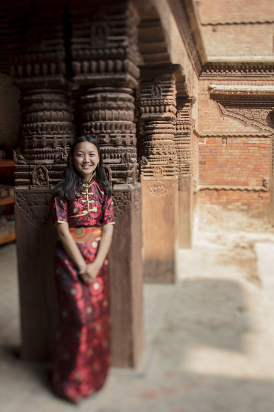 Https Www Artinstitutes Edu San Diego About Blog San Diego Student Amelia Christie Photographs The Beauty Of Nepal And Its People