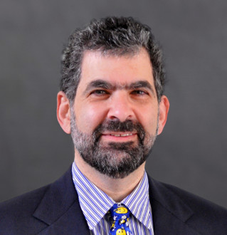 Paul G. Arshagouni: Associate Dean, Graduate and Online Education Programs Visiting Professor of Law