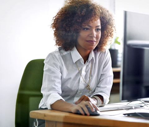 Online Master of Law in Compliance with Health Law Concentration Courses