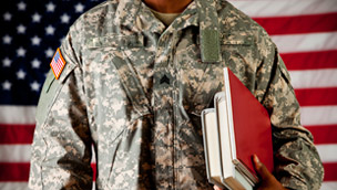 Military Financial Aid Benefits