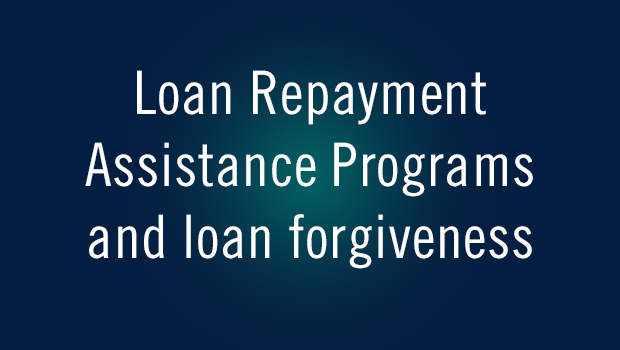 iGrad loan forgiveness