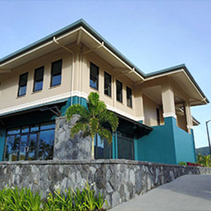 Argosy University Opens New Facility in American Samoa