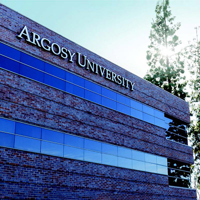 You're Invited to the Argosy University Education Experience at Argosy University, Orange County