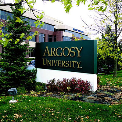 You're Invited to the Argosy University Education Experience at Argosy University, Twin Cities
