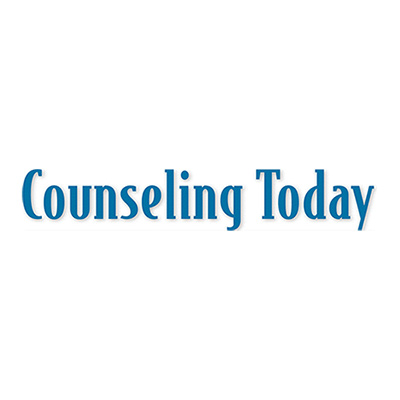 Argosy University Faculty Members Discuss PTSD in Counseling Today