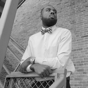 Argosy University, Northern Virginia student Kevon K. Bruce, M.Ed. has received a 2018-2019 Frederick Douglass Scholar Fellowship