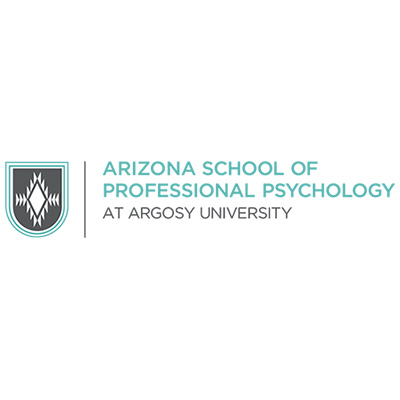 Arizona School of Professional Psychology