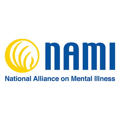 "Argosy University, Phoenix is proud to partner with the Suicide Prevention Resource Center in hosting a presentation entitled: ""NAMI In Our Own Voice, living with mental illness."""