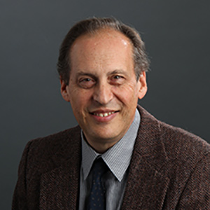 Chicago's Dr. Neal Rubin re-elected to the APA Council of Representatives