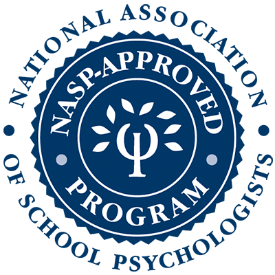 Argosy University, Phoenix programs in school psychology recognized by National Association of School Psychologists