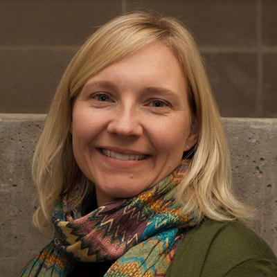 Argosy University, Denver's Dr. Krista Speicher Elected President on COAMFT Board of Directors