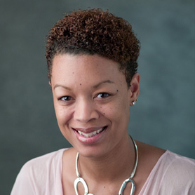 Tampa's Dr. Crystal Collier Named President-Elect of NCSPP