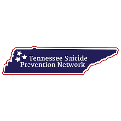 Nashville Campus Hosts Applied Suicide Intervention Skills Training