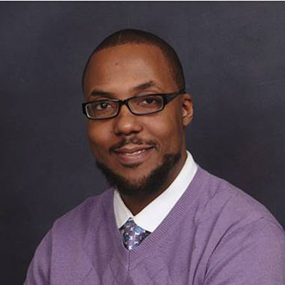 Schaumburg Grad Moorer Named to 40 Under 40 Lists Three Times