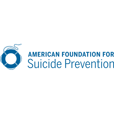 Argosy University and the American Foundation for Suicide Prevention Present More Than Sad: Suicide Prevention Education for Parents
