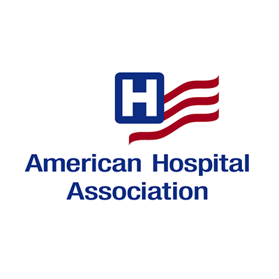 Orange County Grad Joseph Wilkins, Jr. Appointed to Board of Trustees for the American Hospital Association (AHA)