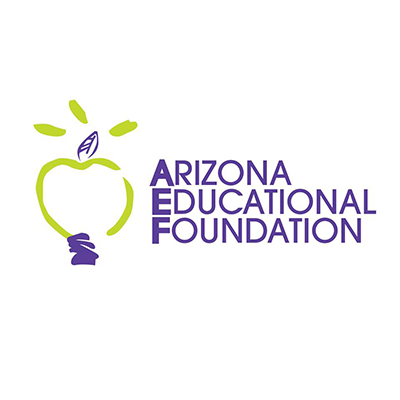 Argosy University, Phoenix Provides Scholarships for Teacher of the Year Awards