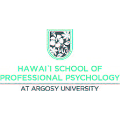 PsyD in Clinical Psychology Program at the Hawaii School of Professional Psychology at Argosy University Announces Continued Grant of Accreditation
