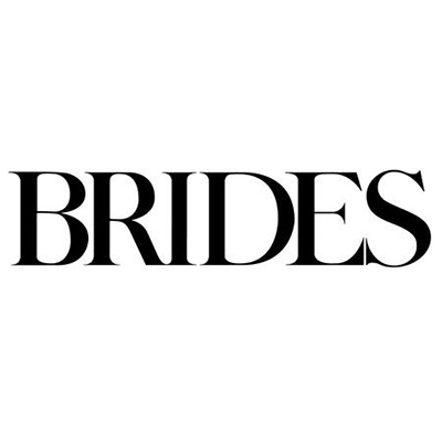 Schaumburg's Dr. Carney Interviewed in Brides Magazine