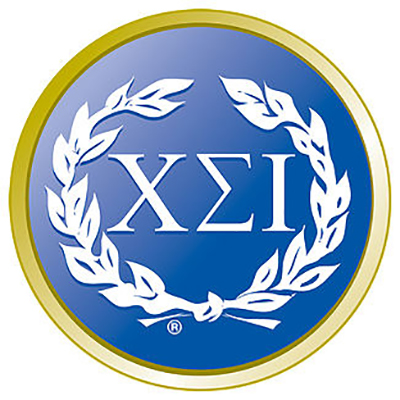 Argosy University, Phoenix founds chapter of Chi Sigma Iota