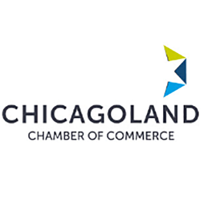 Chicago Campus Sponsors 113th Chicagoland Chamber of Commerce Annual Meeting