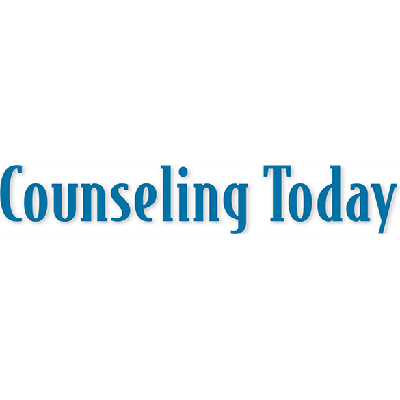 Beverly Mustaine Discusses Grief in Counseling Today Article