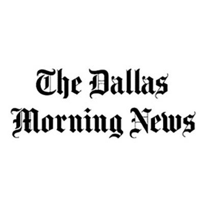 Argosy University, Online Programs Instructor Interviewed by ''The Dallas Morning News'' About Dallas Police Shootings