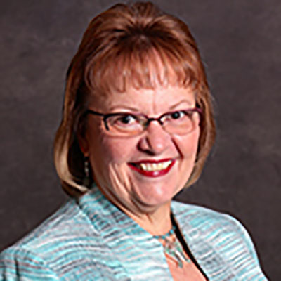 Dr. Diann DeWitt Named Nursing Program Chair at Argosy University, Phoenix
