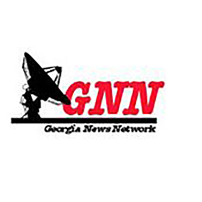 Dr. Dorothy Miller, Argosy University, Atlanta, Featured on Georgia News Network