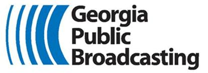 Argosy University, Atlanta Instructor Featured on Georgia Public Broadcasting's ''On Second Thought''