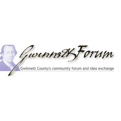 Argosy University, Atlanta Instructor Featured in Gwinnett Forum