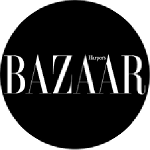 Hawaii's Dr. Loretta Chen's Book Featured in Harper's Bazaar Singapore