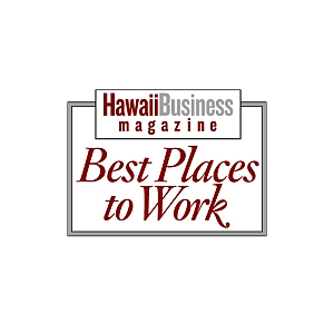 Argosy University, Hawaii Named One of the Best Places to Work in Hawaii